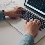 Verslo duomenų analitika – šių dienų būtinybė ar resursų švaistymas?